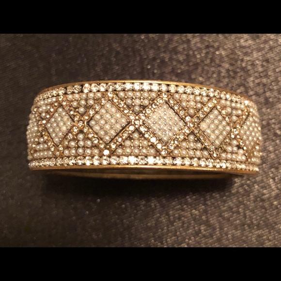 Banana Republic Jewelry - Banana Republic bracelet
